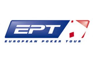 EPT_-_European_Poker_Tour