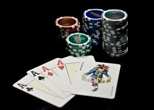 PokerStars festival i Rozvadov