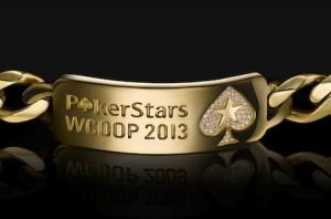 wcoop_bracelet_2013_kickoff